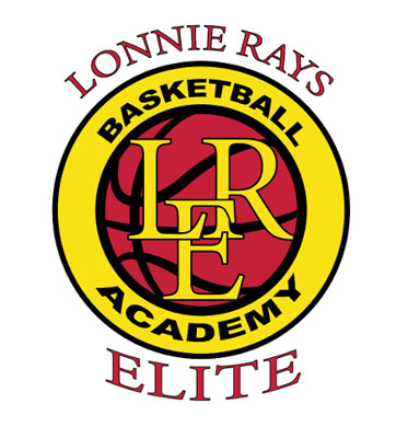 Lonnie Ray's Elite - Basketball Academy